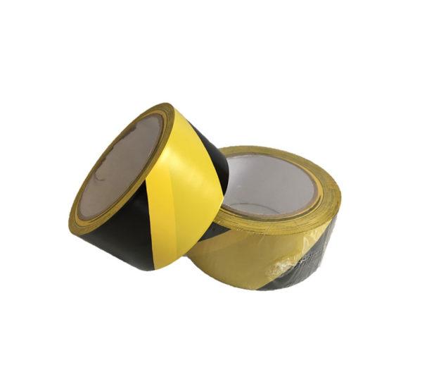 10-Cinta-Adhesiva-Negra-Amarilla-ROTUVALL