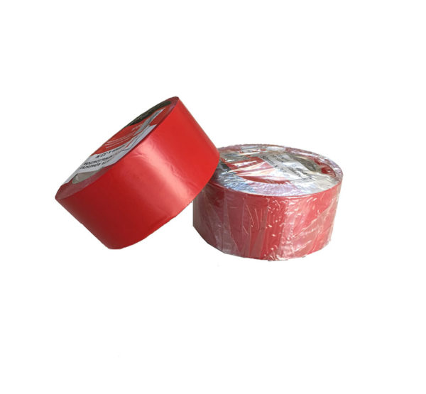 10-Cinta-Adhesiva-Roja-ROTUVALL