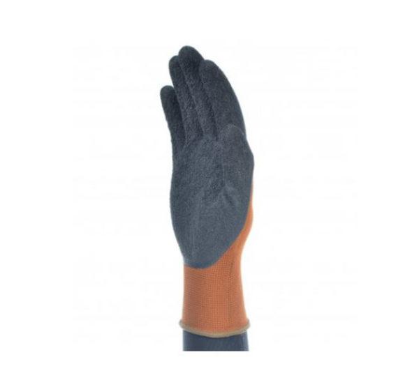 35-320-grip-Guantes-de-trabajo-Rotuvall