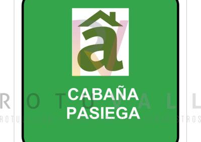 Placa-CABAÑA-PASIEGA-Cantabria-ROTUVALL