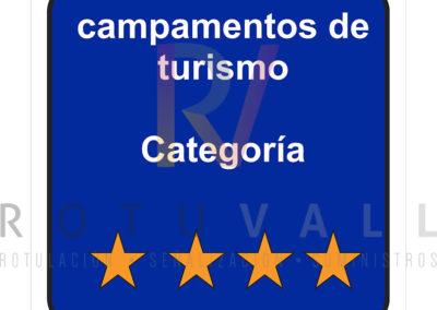Placa-CAMPAMENTOS-DE-TURISMO-Cantabria-ROTUVALL