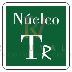Placa-Nucleo-de-Turismo-Rural-Asturias-Rotuvall