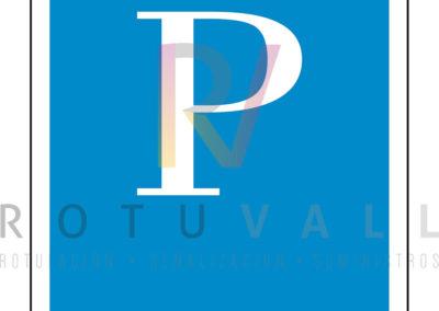 Placa-Pensiones-Cantabria-ROTUVALL