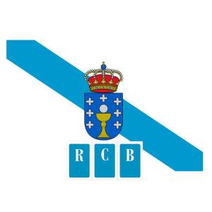 Placas de Hostelería Galicia