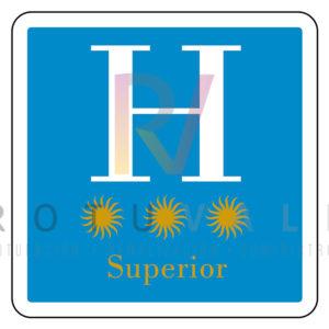 Placas-Hotel-Superior-Galicia-ROTUVALL