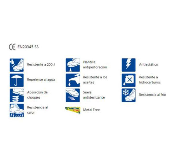 Bota-Seguridad-111688-BGNR-CARACTERISTICAS-ROTUVALL