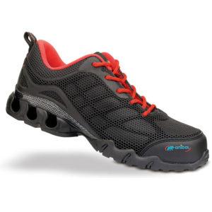 Calzado-Seguridad-111688-ZDTN44-ROTUVALL