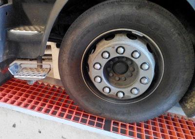 Salva-cuneta-con-Tramex-ruedas-SAFETY-ROTUVALL
