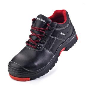 Zapato-Seguridad-111688-ZGNR-ROTUVALL