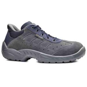 Zapato-Seguridad-18Tribeca-ROTUVALL
