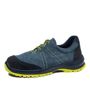 Zapato-seguridad-17Acebo-ROTUVALL