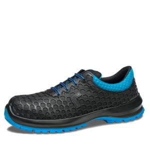 Zapato-seguridad-17MFP800-ROTUVALL