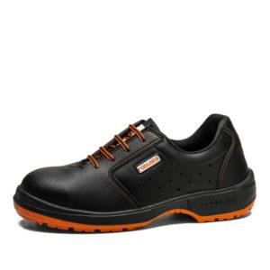 Zapato-seguridad-17Olmo-ROTUVALL