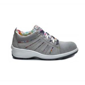 Zapato seguridad 18Claire39 ROTUVALL