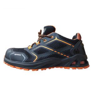 Zapato-seguridad-18K-Step-ROTUVALL