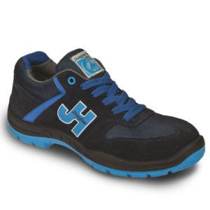Zapato-seguridad-19StyleAzul-Rotuvall