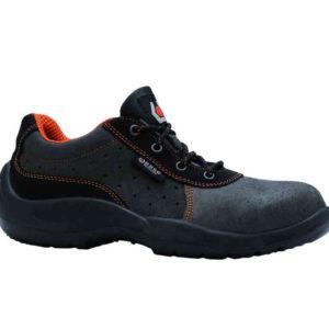 Zapatos-Seguridad-18Franklin-ROTUVALL
