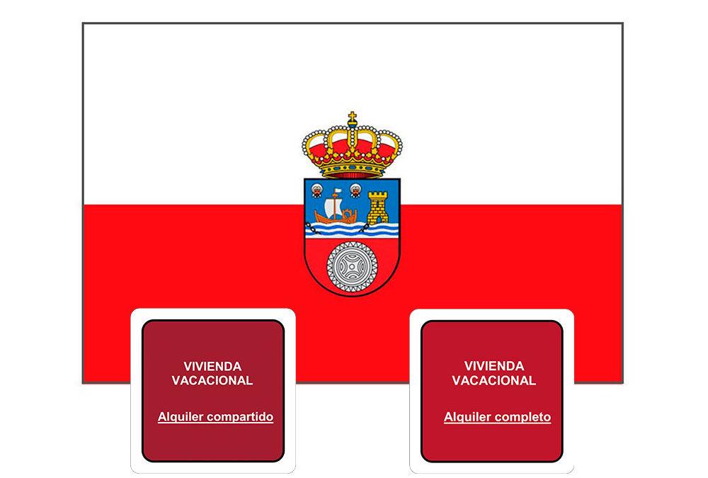 Normativa-y-legalización-de-Viviendas-Uso-Turístico--Cantabria-ROTUVALL