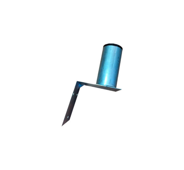 20413B-Soporte-para-pared-o-poste-rectangular-ROTUVALL