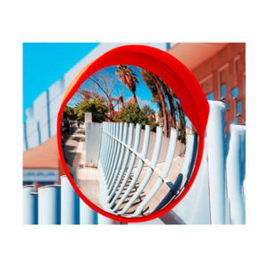 26BA305-ECO-espejo-vial-exterior-acrícilo-ROTUVALL