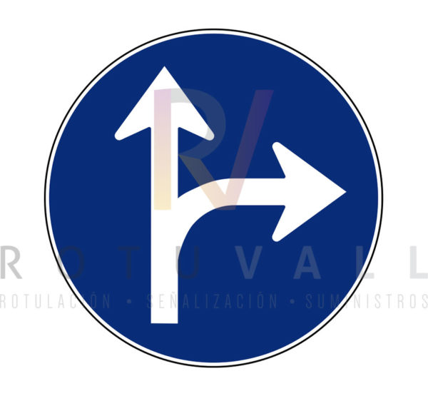 R-403a-Unicas-direcciones-y-sentidos-permitidos-derecha-Rotuvall