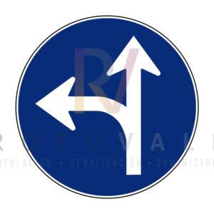 R-403b-Unicas-direcciones-y-sentidos-permitidos-izquierdaRotuvall