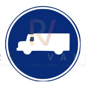 R-406-Calzada-para-camiones-furgones-y-furgonetas-Rotuvall
