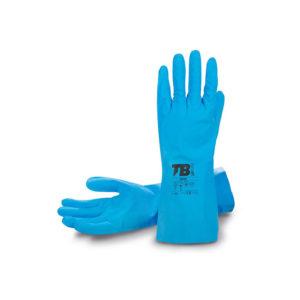 359008-guante-nitrilo-azul-rotuvall