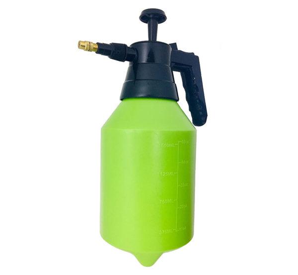 64VIPU1-5-Pulverizador-desinfeccion-fumigar-virus-rotuvall