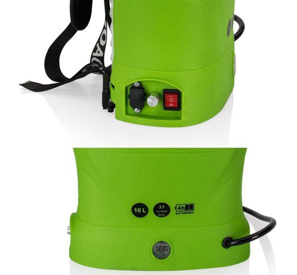 64VIPU16BB-Pulverizador-batería-desinfeccion-virus-rotuvall