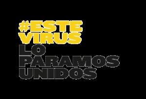 EsteVirusLoParamosUnidos-campaña-gobierno-españa