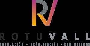 LOGO_ROTUVALL