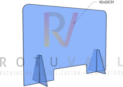 Mampara-proteccion-coronavirus-rotuvall-40x60-red