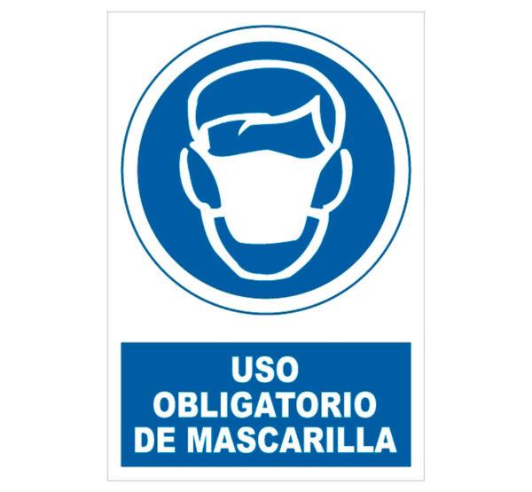 S21-1-uso-de-mascarilla-con-rotulo