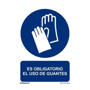 26RD20603-adhesivo-uso-obligatorio-guantes-200x300