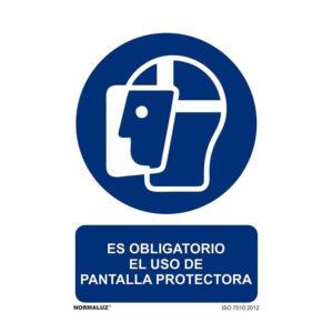 26RD20608-ADHESIVO-USO-OBLIGATORIO-DE-MASCARA-PROTECTORA