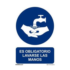 26RD20628-ADHESIVO-USO-OBLIGATORIO-lavarse-manos-200x300