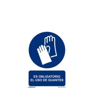 26RD25603-adhesivo-uso-obligatorio-guantes