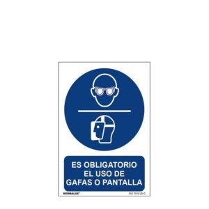 26RD25618-adhesivo-obligatorio-uso-gafas-O-PANTALLA