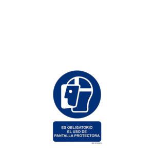 26RD26608-adhesivo-uso-obligatorio-pantalla-protectoras-100x150