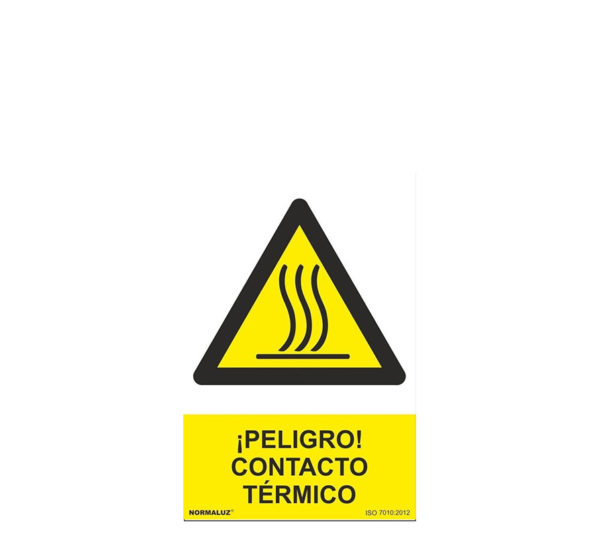 26RD36673-adhesivo-peligro-contacto-termico-100x150