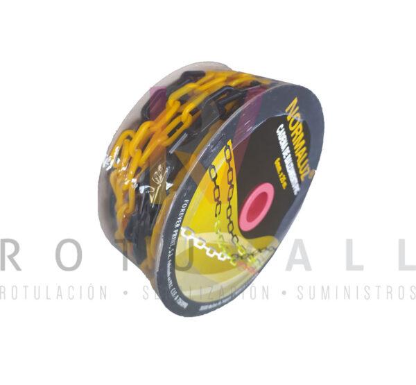 26RD80740-cadena-balizamiento-negras-amarillas