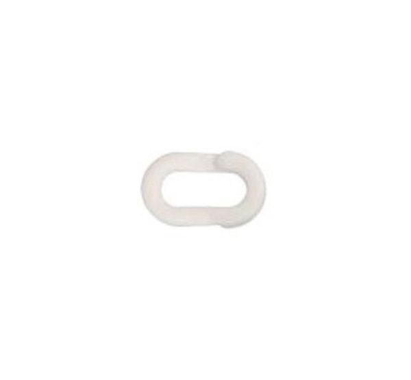 26RD80744-eslabón-cierre-cadenas-rotuvall-blanco