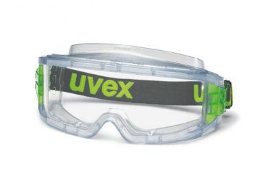819301714-Gafas-panorámicas-uvex-ultravision