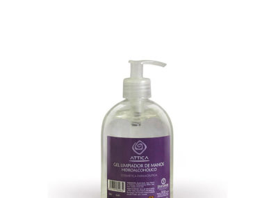 82GEL500D-gel-hidroalcoholico-500-ml-dosificadores