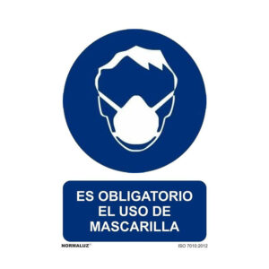 Señal-uso-obligatorio-mascarilla-G