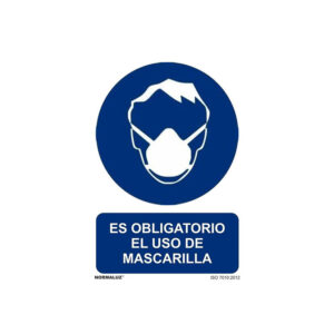 Señal-uso-obligatorio-mascarilla-M