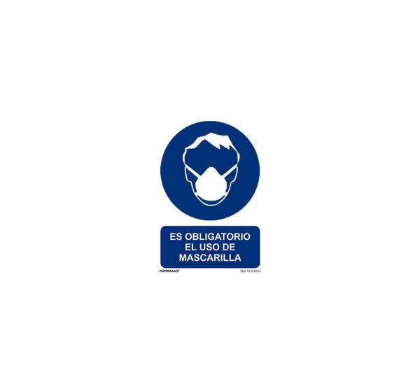 Señal-uso-obligatorio-mascarilla-P