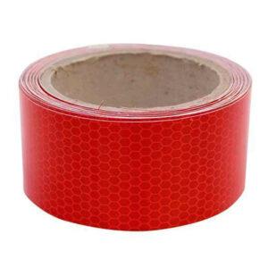 20141-cinta-adhesiva-reflex-N2-roja
