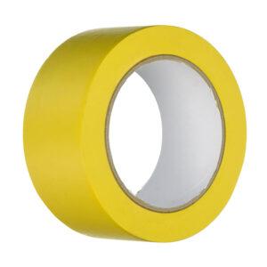 20176-cinta-adhesiva-antideslizante-fluor-amarilla